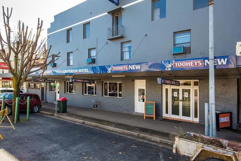 70-72  Goulburn Street Crookwell NSW 2583 - Image 1