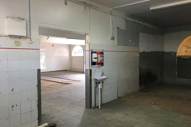 Shop 3, Cnr Tallegalla Tannery Street Unanderra NSW 2526 - Image 4