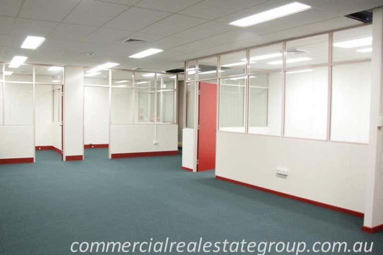 3/559 Queensberry Street North Melbourne VIC 3051 - Image 2