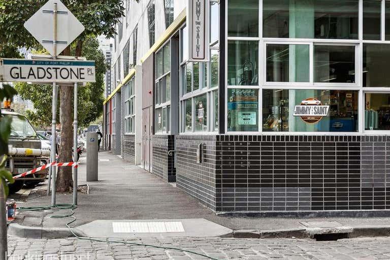 R1, 89 Gladstone Street South Melbourne VIC 3205 - Image 2