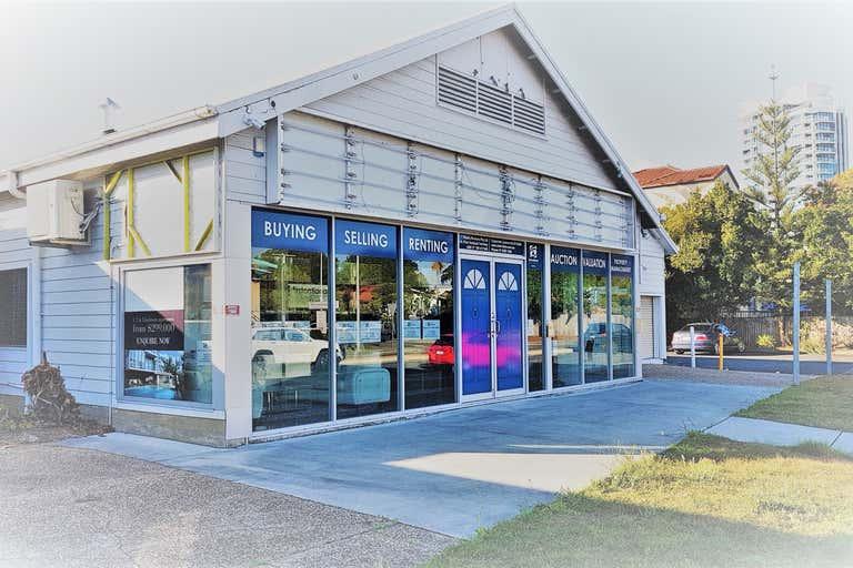 Shop 1/91 Frank Street Labrador QLD 4215 - Image 2