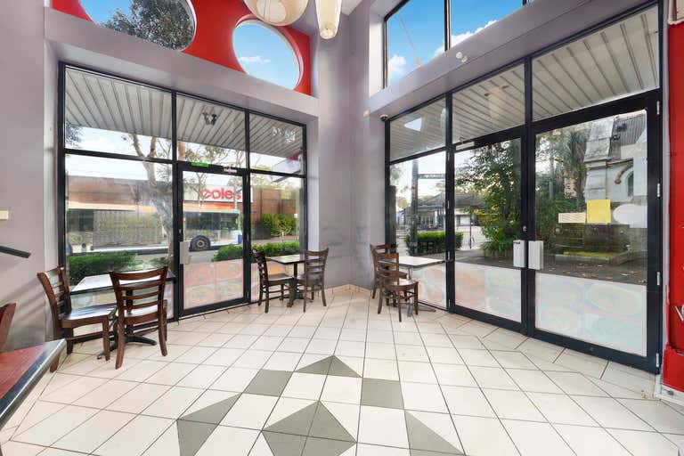 426 Cleveland Street Surry Hills NSW 2010 - Image 1