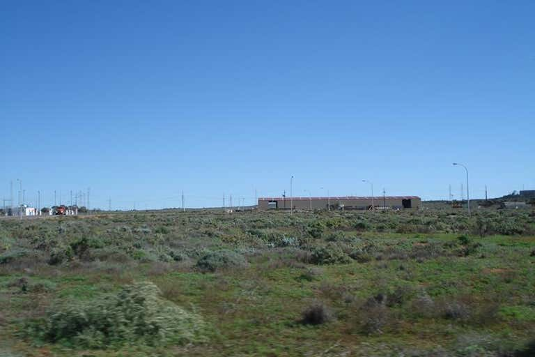 Whyalla Industrial Estate, 3-10, - Bowers Court Whyalla SA 5600 - Image 2