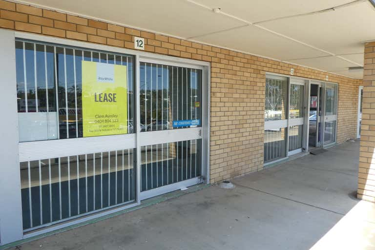 12/63 George Street Beenleigh QLD 4207 - Image 1