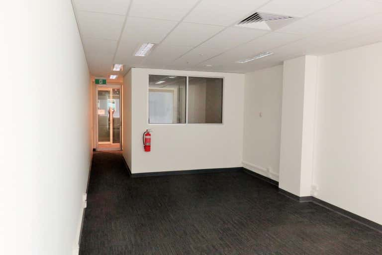Suite 709, 147 Pirie Street Adelaide SA 5000 - Image 4