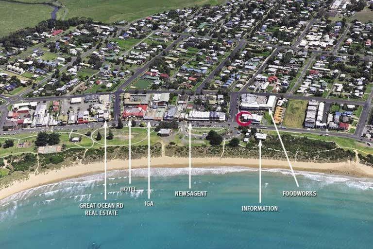 Shop 3, 157-159 Great Ocean Road Apollo Bay VIC 3233 - Image 4