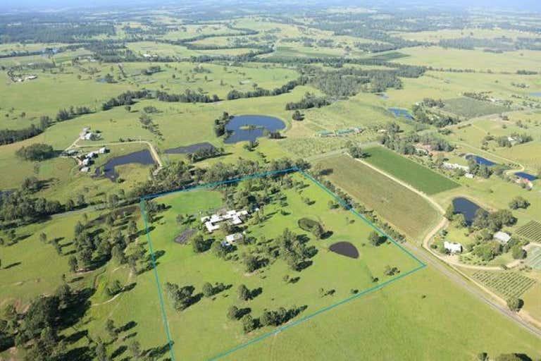 270 Talga Road Rothbury NSW 2320 - Image 1