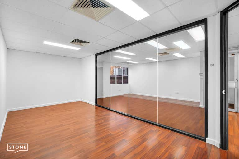 143 Crown Street Wollongong NSW 2500 - Image 4