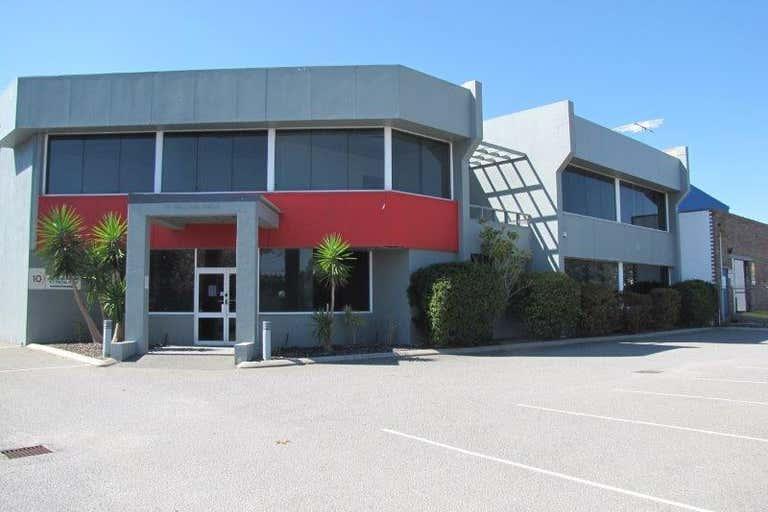 43 Walters Drive Osborne Park WA 6017 - Image 1