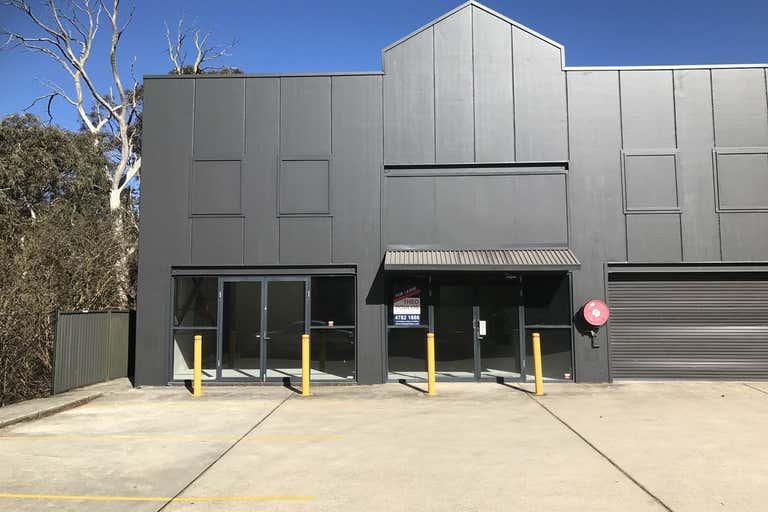6/27 Whitton Street Katoomba NSW 2780 - Image 1