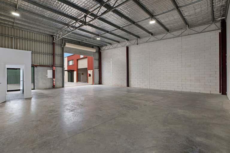 Units 1 & 2, 9 Accolade Avenue Morisset NSW 2264 - Image 2