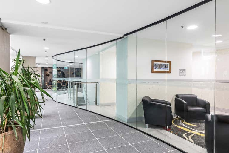Suite 408, 6 HELP STREET Chatswood NSW 2067 - Image 3