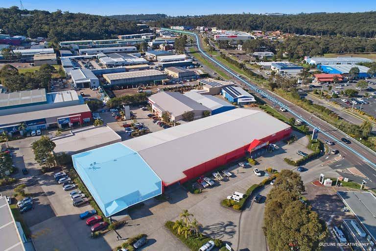 391A Hillsborough Road Warners Bay NSW 2282 - Image 1