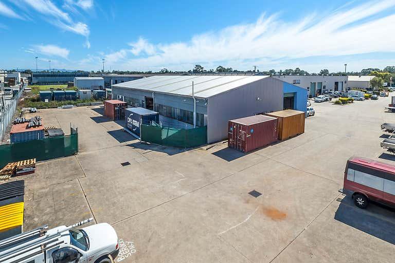 D2, 194 Zillmere Road Geebung QLD 4034 - Image 1