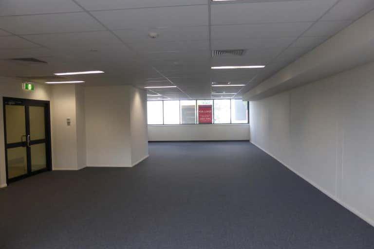Suite 1, 1st Fl, 31-37 Macquarie Street Dubbo NSW 2830 - Image 4