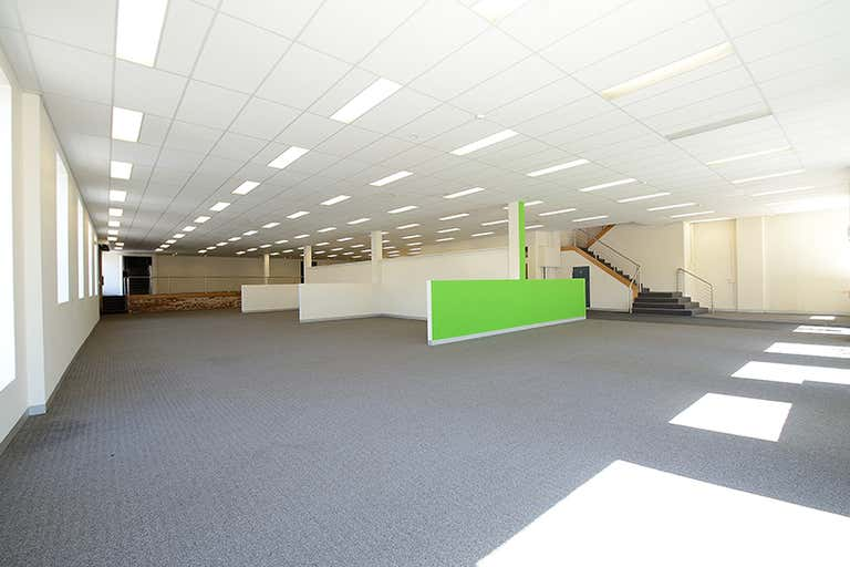 551 Spencer Street West Melbourne VIC 3003 - Image 4