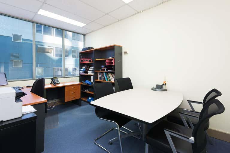 Suite 4/6 McIntosh Street Chatswood NSW 2067 - Image 2