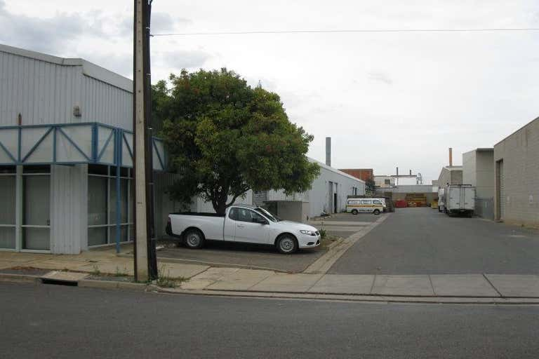Unit 8, 65 Stephens Avenue Torrensville SA 5031 - Image 2