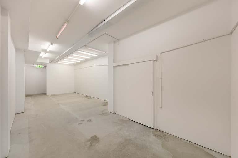 Ground Floor, 493 Chapel Street South Yarra VIC 3141 - Image 3
