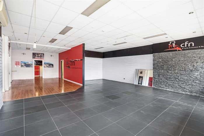 Ground Floor, 133 Scott Street Newcastle NSW 2300 - Image 3