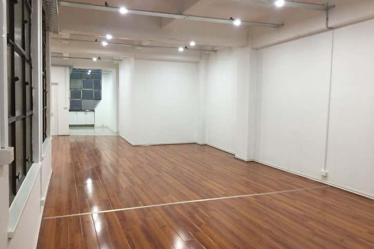 Level 4, 123 Swanston Street Melbourne VIC 3000 - Image 4