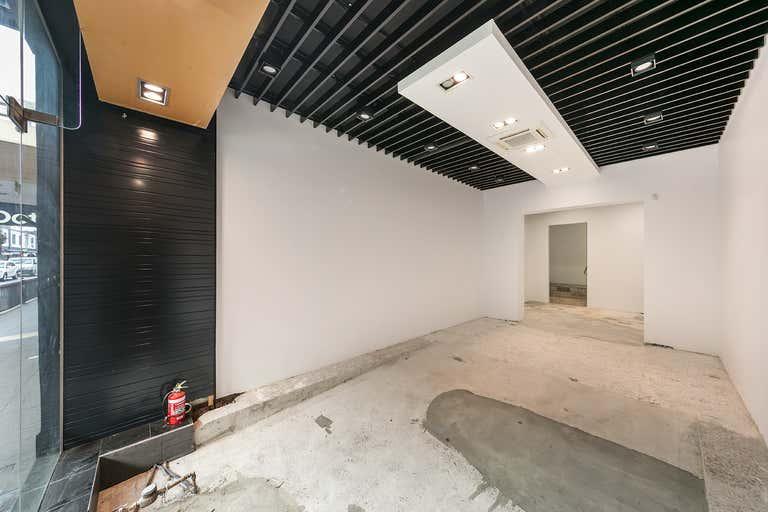 Ground Floor, 493 Chapel Street South Yarra VIC 3141 - Image 4
