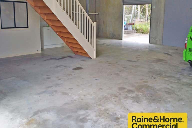 18/1147 South Pine Road Arana Hills QLD 4054 - Image 4