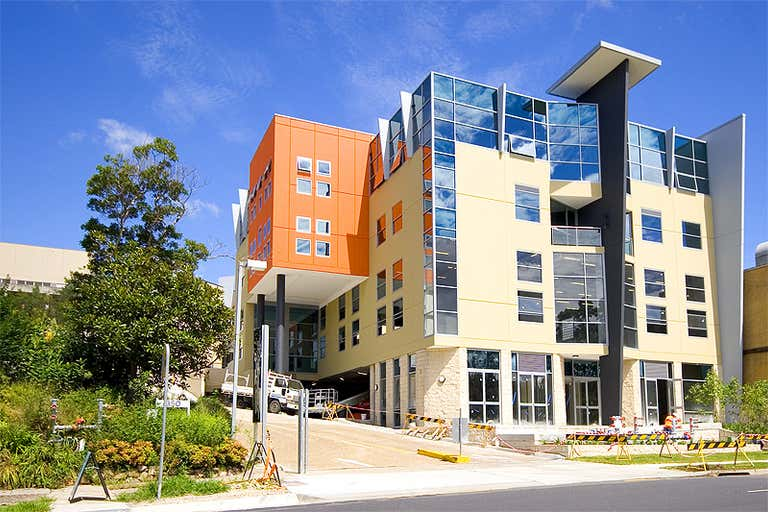 304/354 Eastern Valley Way Chatswood NSW 2067 - Image 1