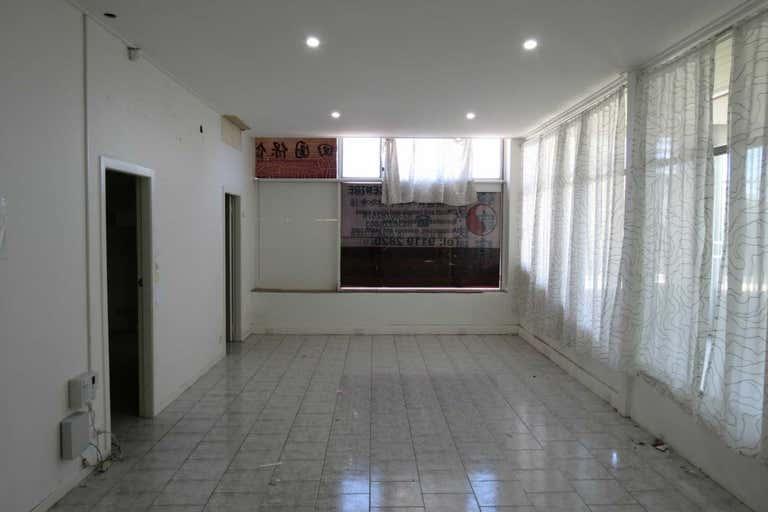 Suite 16, 24 Main Street Blacktown NSW 2148 - Image 4