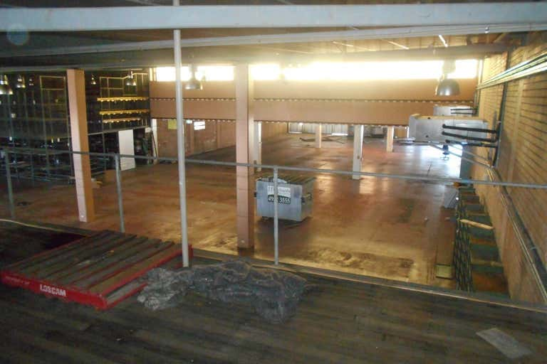 13 Peel Street Mackay QLD 4740 - Image 3
