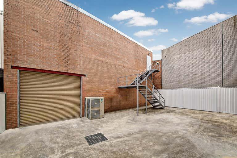 1/68 Mentmore Avenue Rosebery NSW 2018 - Image 2