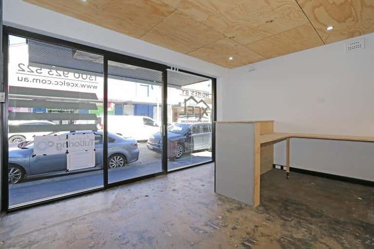 249 George Street Windsor NSW 2756 - Image 3