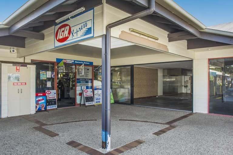 Maroochy Waters Shopping Centre, Shop 6, 10 Denna Street Maroochydore QLD 4558 - Image 2