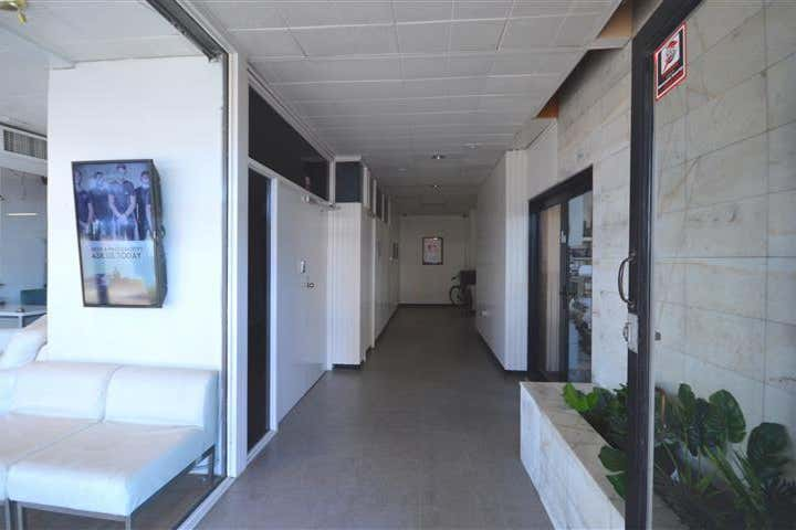 (Suite 2)/799-803 Hunter Street Newcastle West NSW 2302 - Image 3