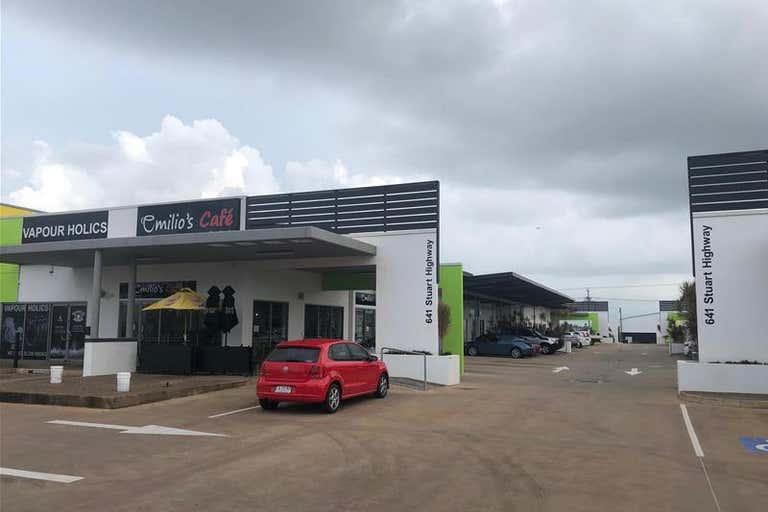 Berrimah Business Centre, 3/641 Stuart Highway Berrimah NT 0828 - Image 2