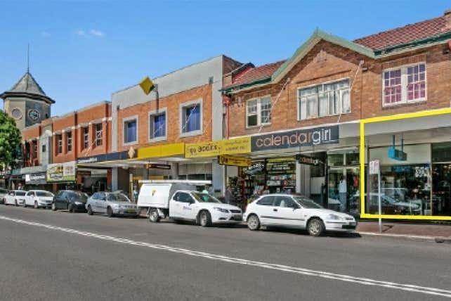 117b Beaumont Street Hamilton NSW 2303 - Image 1