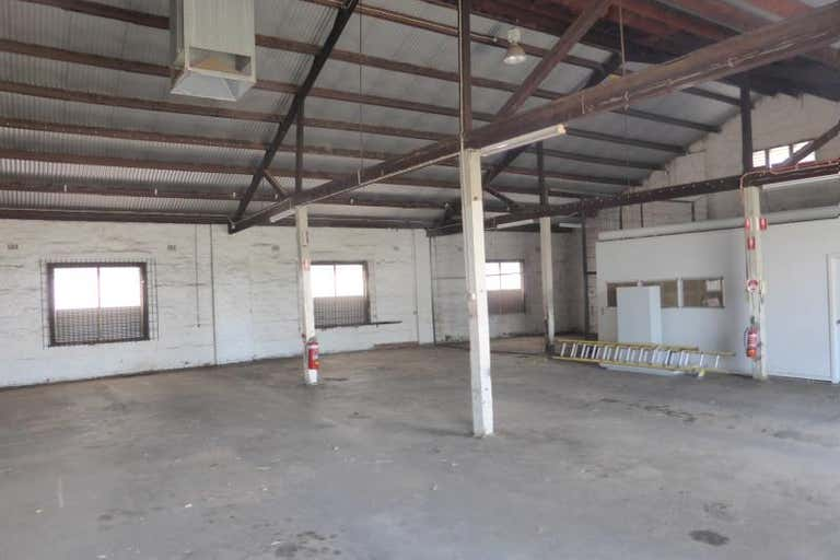 15 Depot Road Dubbo NSW 2830 - Image 4