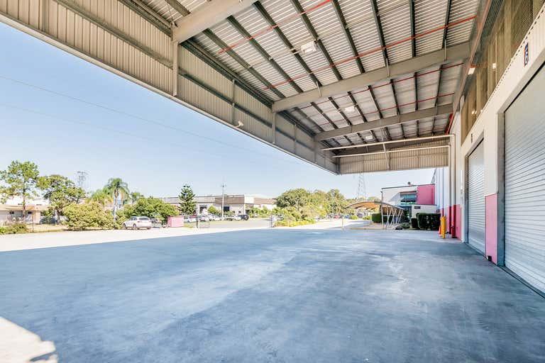 42 Manton Street Morningside QLD 4170 - Image 3