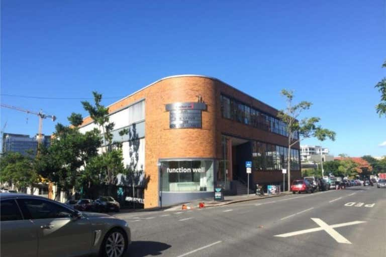 121/76 Commercial Road Newstead QLD 4006 - Image 1