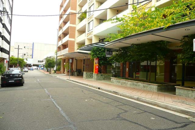 Suite 2/31 Bertram Street Chatswood NSW 2067 - Image 4
