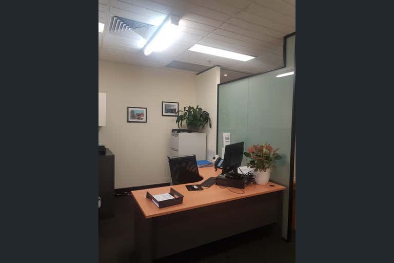Suite 702, 191 Clarence Street Sydney NSW 2000 - Image 2