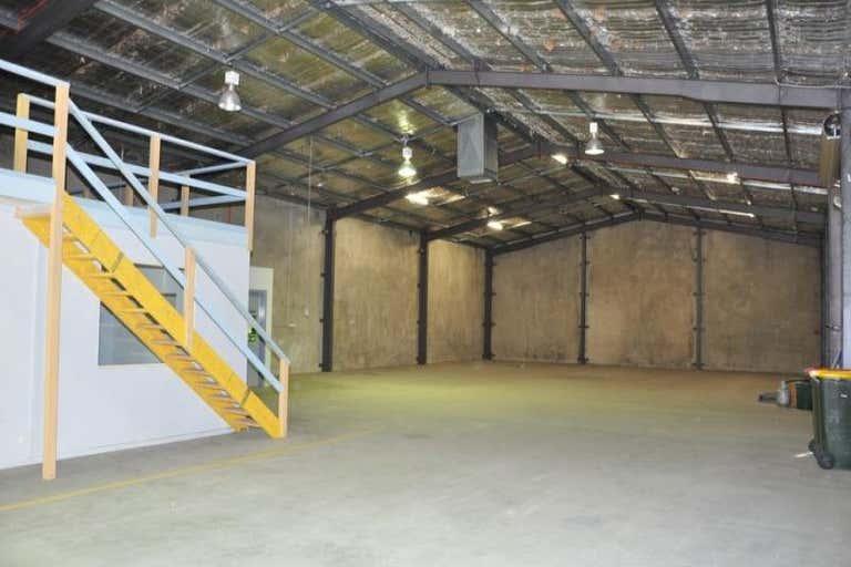 7 Corporation Pl Orange NSW 2800 - Image 2