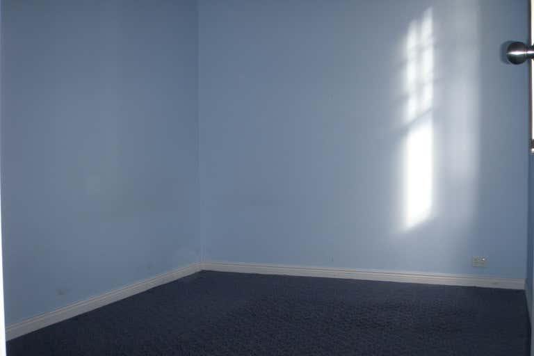 Level 1, Suite 3 & 4, 242 Burwood Road Burwood NSW 2134 - Image 2