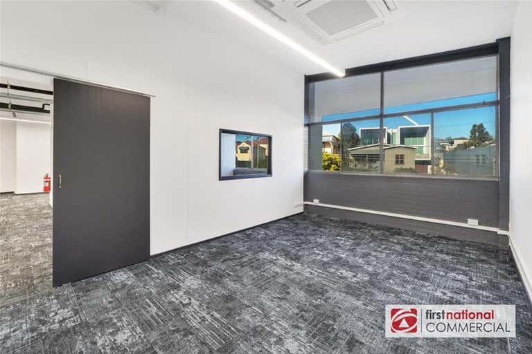 2/381 Montague Road West End QLD 4101 - Image 3