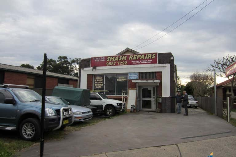 1/651 Forest Road Bexley NSW 2207 - Image 2