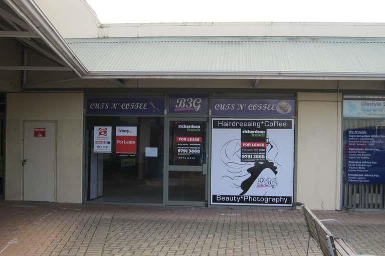 Shop 4, 6 Rebound Court Narre Warren VIC 3805 - Image 2