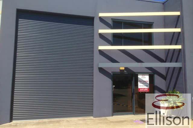 10/3 Dalton Street Upper Coomera QLD 4209 - Image 1