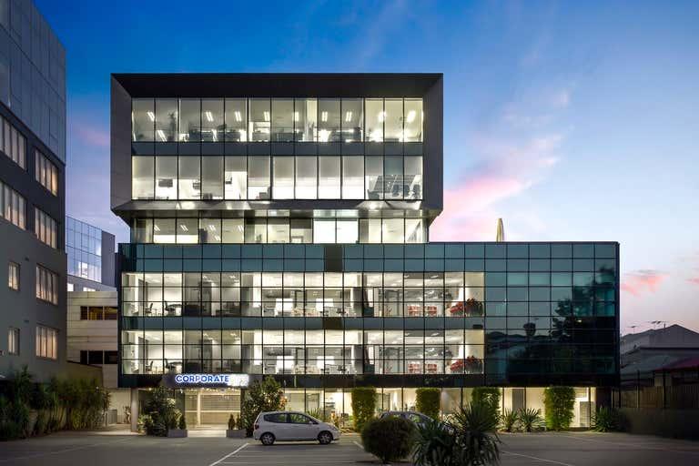 Corporate One, Suite 101, 84 Hotham Street Preston VIC 3072 - Image 2