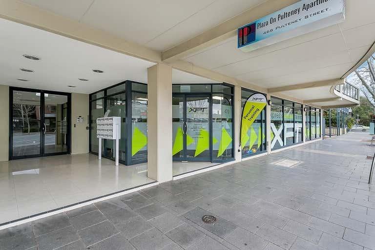 28/470 Pulteney Street Adelaide SA 5000 - Image 1