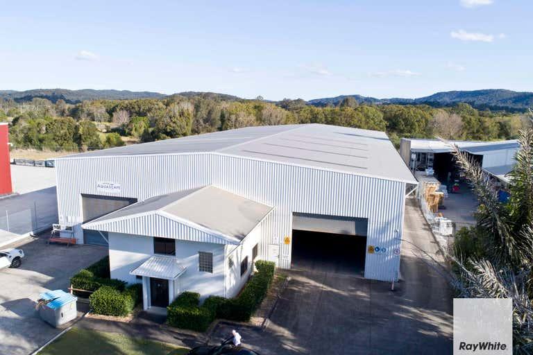 22 Machinery Road Yandina QLD 4561 - Image 1